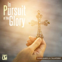 The Pursuit of the Glory