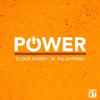 DMT-Series_power