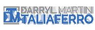 Darryl M. Taliaferro